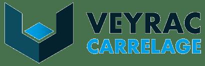 Veyrac Carrelage