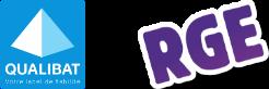 Label de qualité Veyrac Carrelage sur Rodez