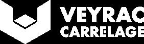 Logo Veyrac Carrelage à Rodez
